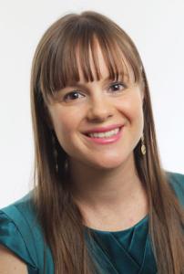 Public Relations Advisory Council - Annette Gonzalez-Malkin