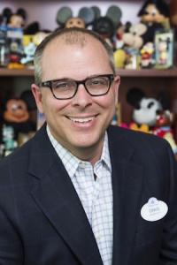 Public Relations Advisory Council - Craig Dezern
