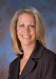 Global Strategic Communication Advisory Council - Jennifer Whitlow