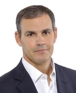 Public Relations Advisory Council - Jorge Ortega