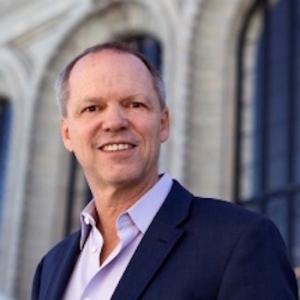 Global Strategic Communication Advisory Council - Rich Kylberg