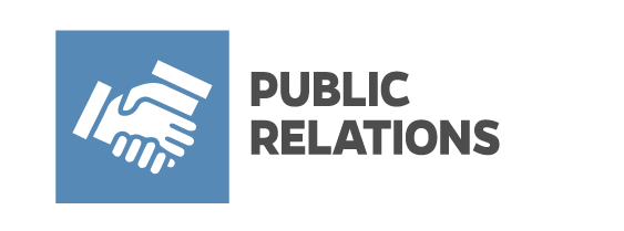 public relations careers jobs and future employment