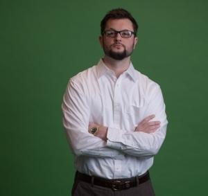 Web Design Advisory Council - Andrew Selepak