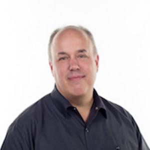 Global Strategic Communication Advisory Council - Bob Pearson