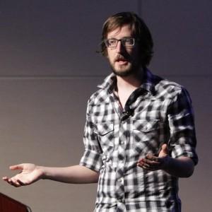 Web Design Advisory Council - Brian Holt