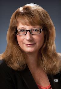 Global Strategic Communication Advisory Council - Jerri Fuller Dickseski