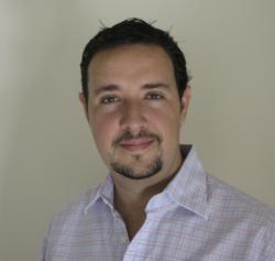 Social Media Advisory Council - Juanjo Duran