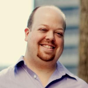 Social Media Advisory Council - Mike Alton