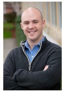 Web Design Advisory Council - Ryan Stewart