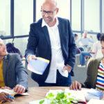 millennials-workplace