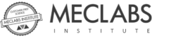 MECLABS-Logo