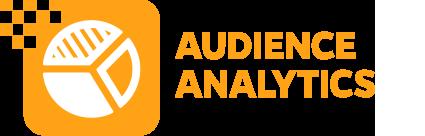 program-audience