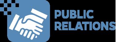 program-relations