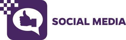 program-social