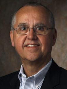 Global Strategic Communication Advisory Council - Robert Grupp