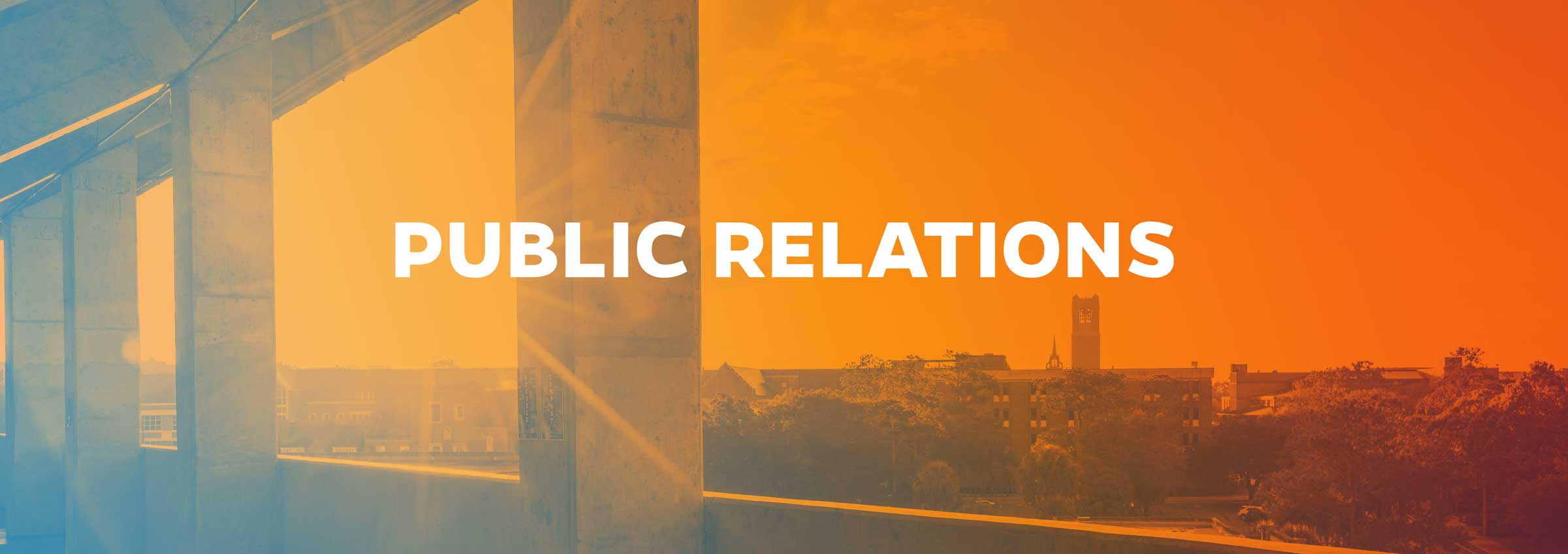 Ethics Of Public Relations