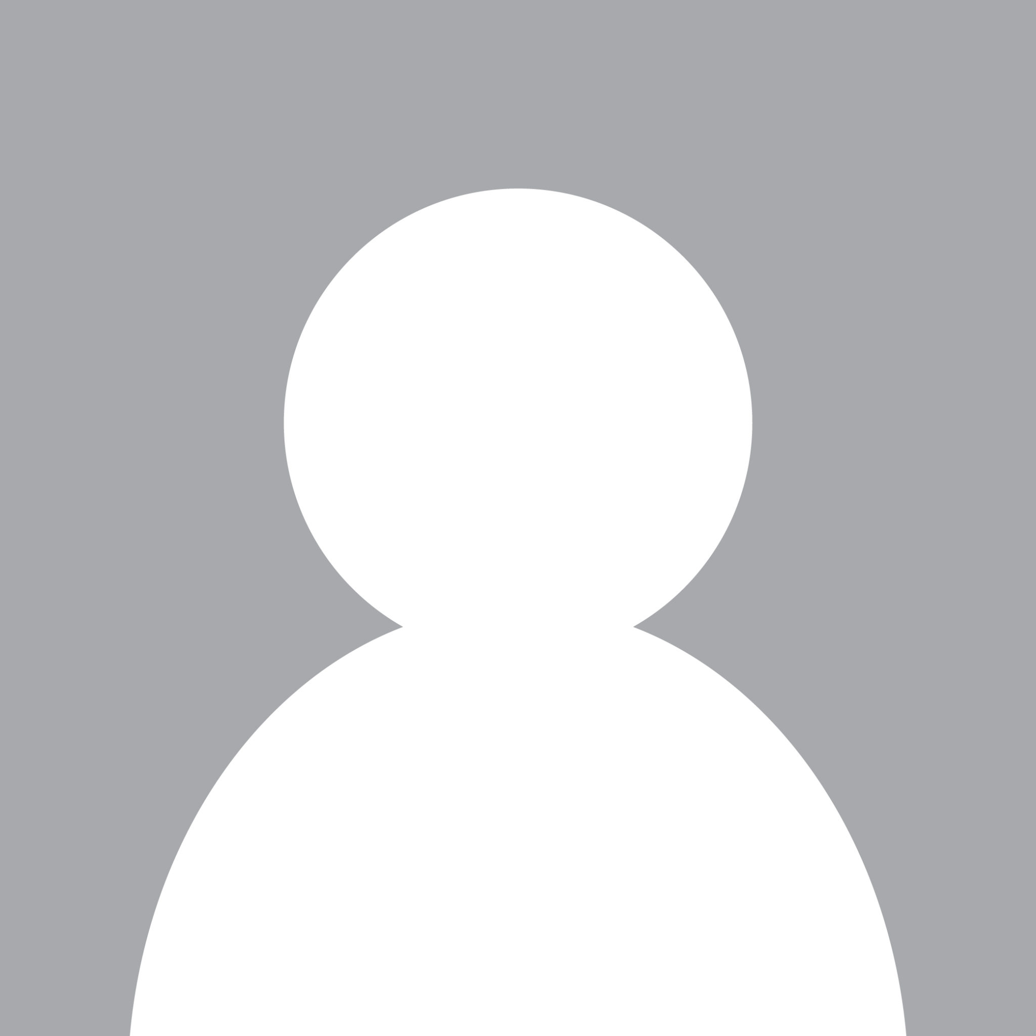 Social Media Advisory Council - Cameron Magruder